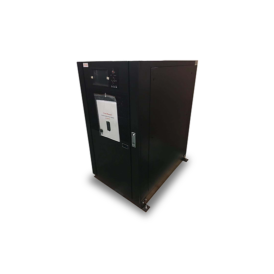 Synergict ACTIVENERGY PRO IG 15kVA Transformerless UPS 3 Phase in, 3 Phase out