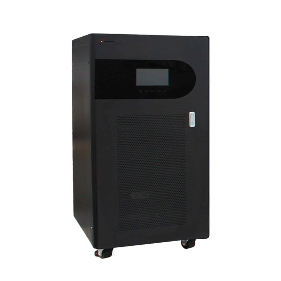 Jetpower 15KVA Transformer Based UPS Three Phase