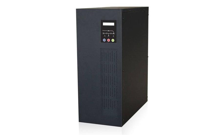 7 KVA Inverter (48V)