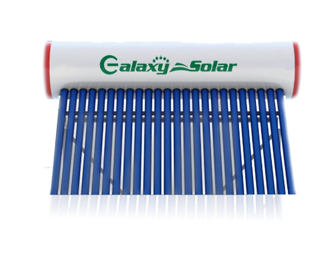 Solar Heater 200L