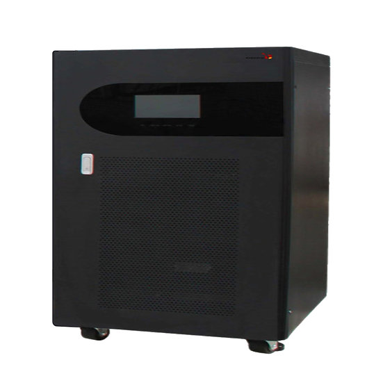 Jetpower 100KVA UPS Three Phase