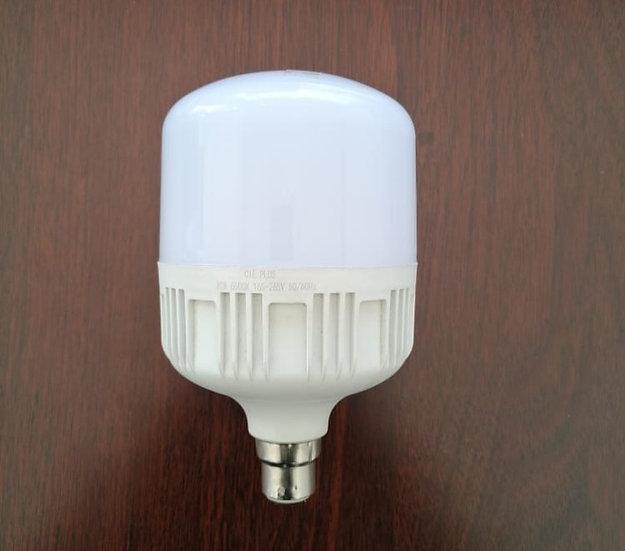 30 Watts LED bulb