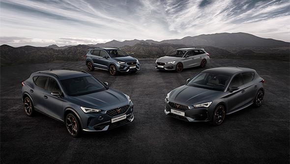 SEAT impulsará las ventas con nuevos lanzamientos en 2021