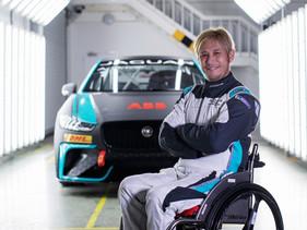 Takuma Aoki piloto japonés se suma al equipo Yokohama Challenge