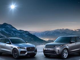 Jaguar Land Rover México cierra 2019 crecimiento de 4.2% en ventas