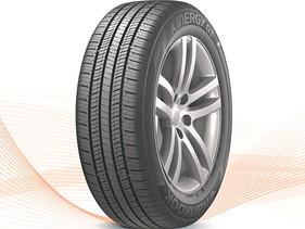 Hankook Tire amplía el suministro de Equipo Original a Toyota