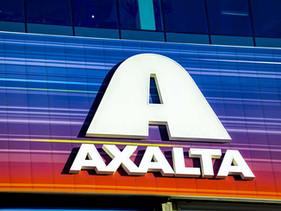 Axalta refuerza liderazgo en soluciones para sector automotriz