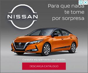 NISSAN1.jpg
