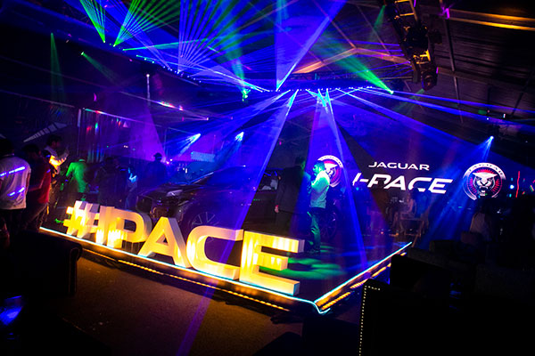 I-PACE_41