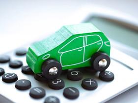 ¿Cómo funciona el deducible de un seguro de auto y qué debes saber al respecto?