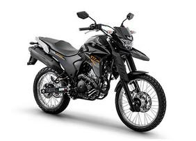 Nueva Yamaha XTZ 250 Lander 2020