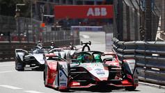 Llega la Fórmula E a Puebla, será una carrera en casa para Audi