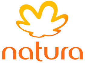 Natura & Co. duplica sus ganancias netas en el segundo trimestre