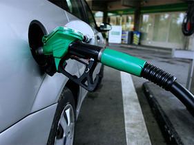 5 cosas que debes saber sobre el octanaje de las gasolinas
