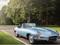 Jaguar; sofisticada herencia deportiva