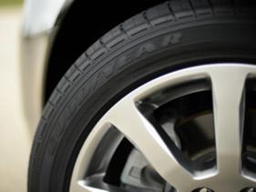 Después de las vacaciones es importante revisar tus neumáticos