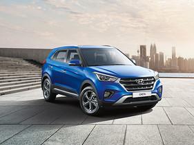 Hyundai Motor de México cierra julio con 3,447 unidades vendidas