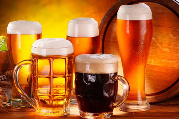 cervezas_vasos_-z.jpg