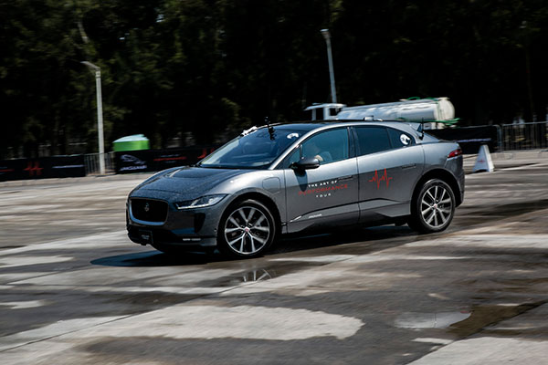 I-PACE_5