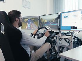 Nissan impulsa innovador sistema para realizar pruebas de seguridad en vehículos