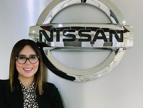Nissan anuncia cambios en su equipo de Posventa en México
