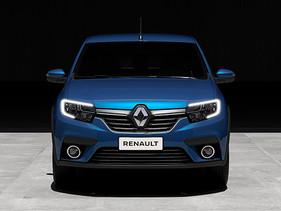 En 2020 Renault México, consolida su presencia en el país