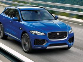 Jaguar Land Rover implementa nueva tecnología de cancelación de ruido