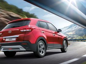 Hyundai se vuelve una marca consentida en México
