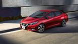 Nissan acelera en ventas e último mes de 2020