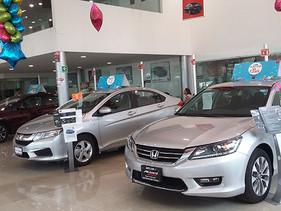 Autofinanciamiento se posiciona como opción de adquirir un vehículo nuevo