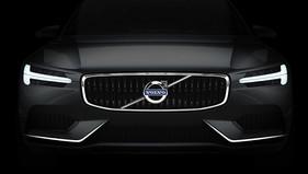 Volvo Cars México cierra fuerte 2020