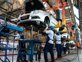Proveedores reaccionan al estándar para asegurar su permanencia en la industria automotriz