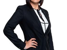 Mayra González, nuevo nombramiento en Japón