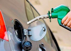 Litros de a litro, el reto de las estaciones gasolineras