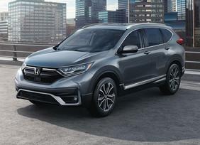 Honda inicia el 2020 con el pie derecho