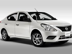 Conversión a Gas, programa con el que Nissan suma beneficio