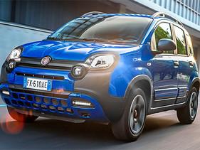 Hankook Tire agrega a Fiat a la creciente cartera de equipos originales.