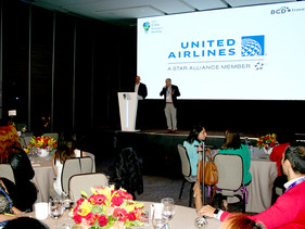 BDC Travel realiza su quinto Elite Parther's Meeting y se mantiene como líder en el Turismo de Negoc