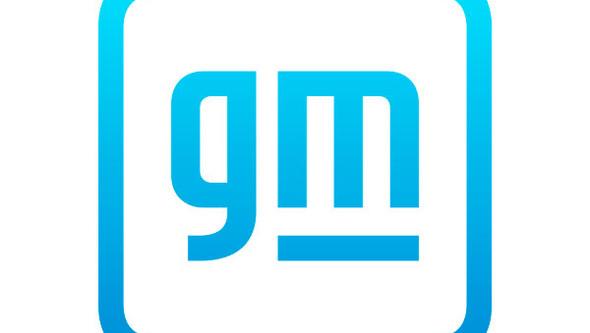 GM impulsará inversiones en vehículos eléctricos y autónomos