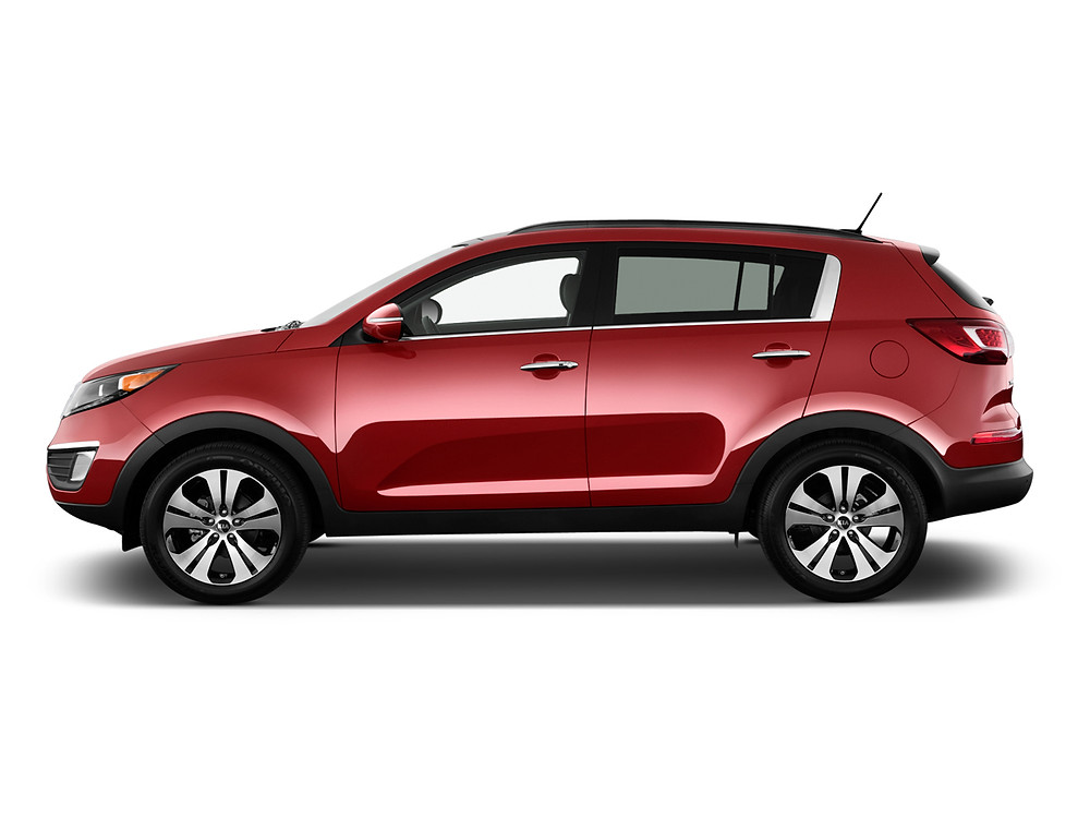 2015-kia-sportage-2wd-4-door-ex-side-exterior-view_100481602_h.jpg