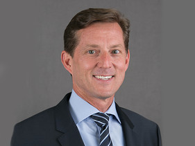 Bridgestone Americas presenta al nuevo Presidente de Bridgestone Americas