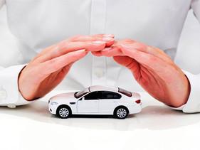 5 razones por las que asegurar tu coche o moto debe estar entre tus propósitos 2021