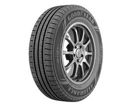 El nuevo neumático Goodyear Assurance MaxLife rueda hasta 5,000 km más
