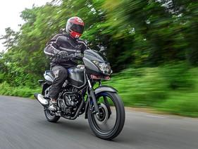 Celebra Bajaj 18 años con más de 12 millones de motos Pulsar en el mundo