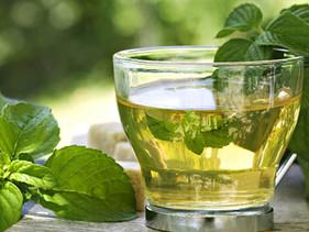 8 simples consejos que te ayudarán a desintoxicar tu cuerpo