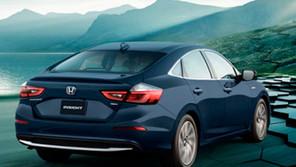 Honda, cinco claves para construir una movilidad sostenible