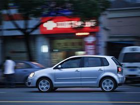 5 autos para ciudad con alto rendimiento en gasolina