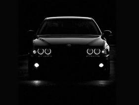Tendencia a la alza autos de lujo
