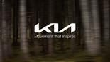 KIA presenta su nuevo propósito de marca y estrategia