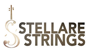 Stellare Strings Logo-4.jpeg